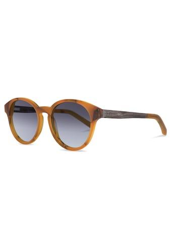 KERBHOLZ Sonnenbrille Leopold kaufen