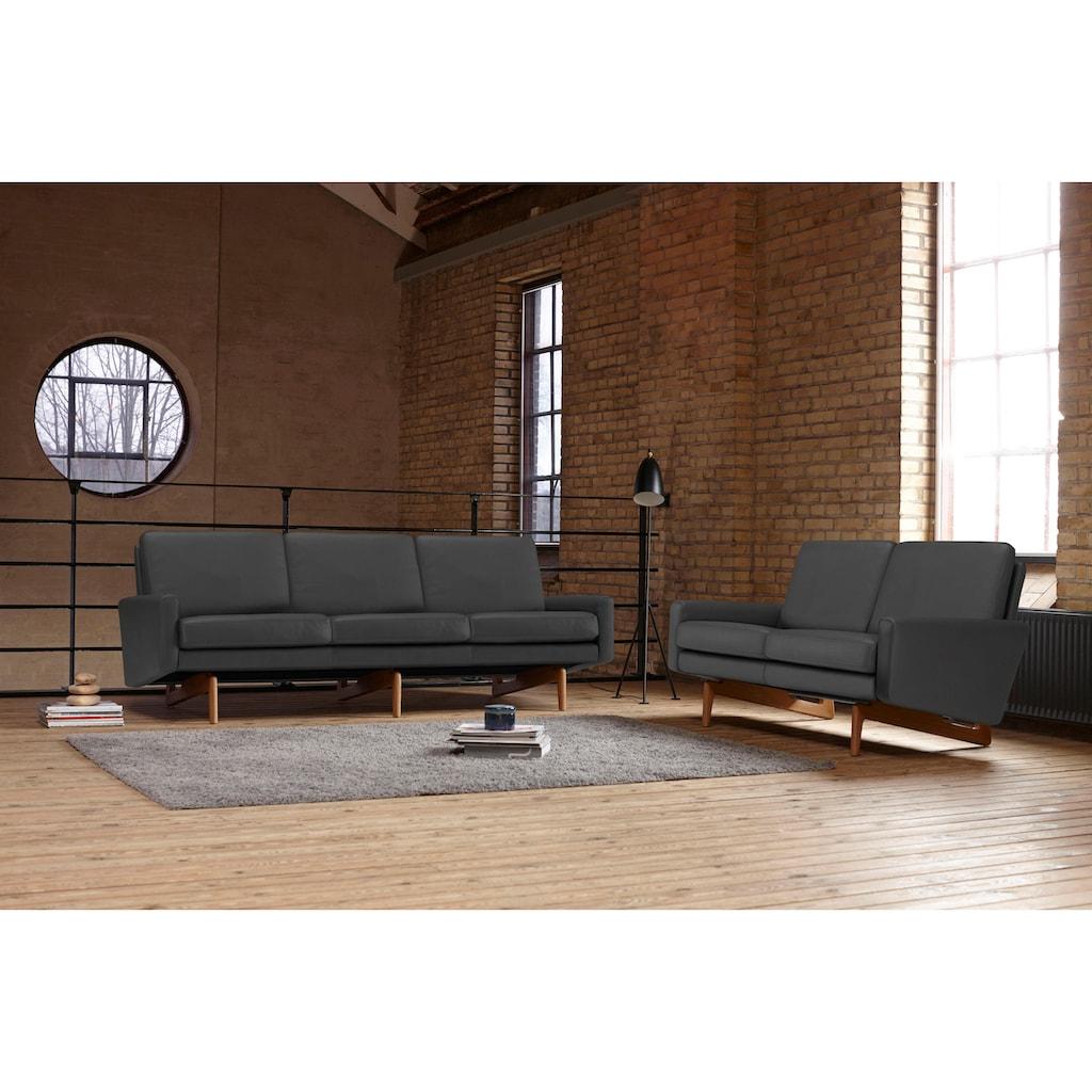 KRAGELUND 3-Sitzer »Egsmark«, K200