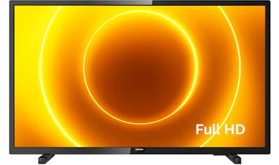 "Philips LED-Fernseher »43PFS5505/12«, 108 cm/43 "", Full HD kaufen"