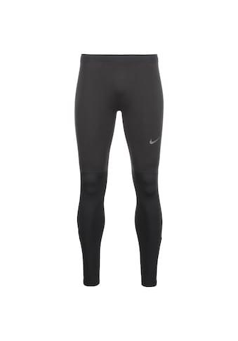 Nike Lauftights »Thermal Repel« kaufen