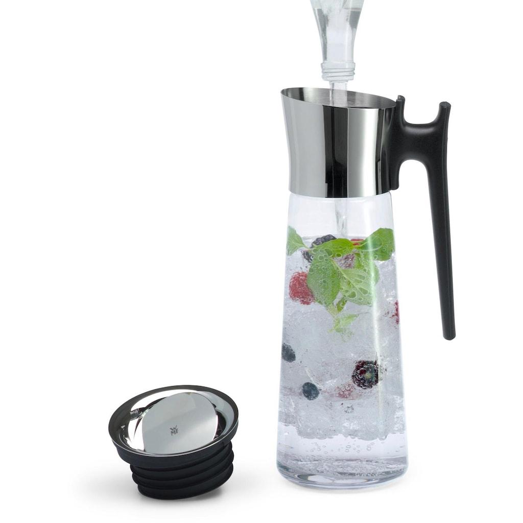 WMF Wasserkaraffe »Basic«, 1,5 Litr