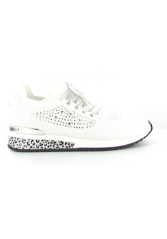 La Strada Slip-On Sneaker »Fashion Sneaker«, mit funkelnden Strasssteinen kaufen