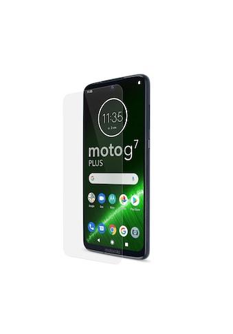 Artwizz Displayschutz aus Glas für Motorola Moto G7 PLUS »SecondDisplay (Glass... kaufen