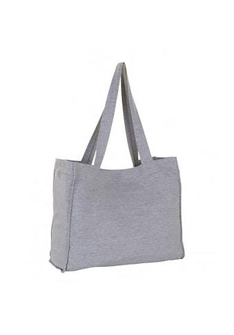 SOLS Shopper »Marina Einkaufstasche« kaufen