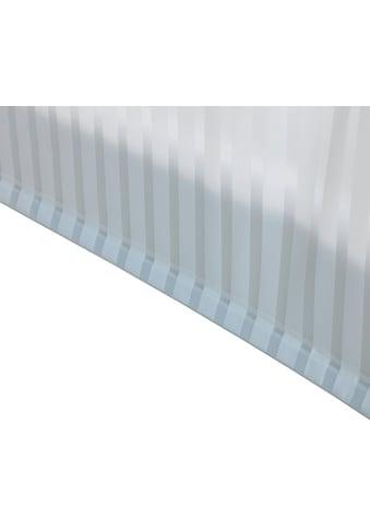 WENKO Duschrollo Breite 132 cm kaufen