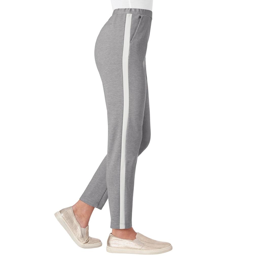 Inspirationen Jogger Pants