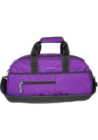 SYDERF Sporttasche »Lotus« kaufen