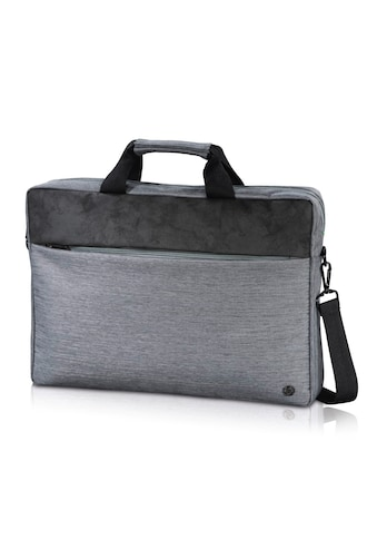 "Hama Laptoptasche »13,3"" , 14,1"" , 15,6""« kaufen"
