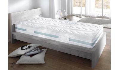 Komfortschaummatratze »Zauber 2500«, Breckle, 25 cm hoch kaufen