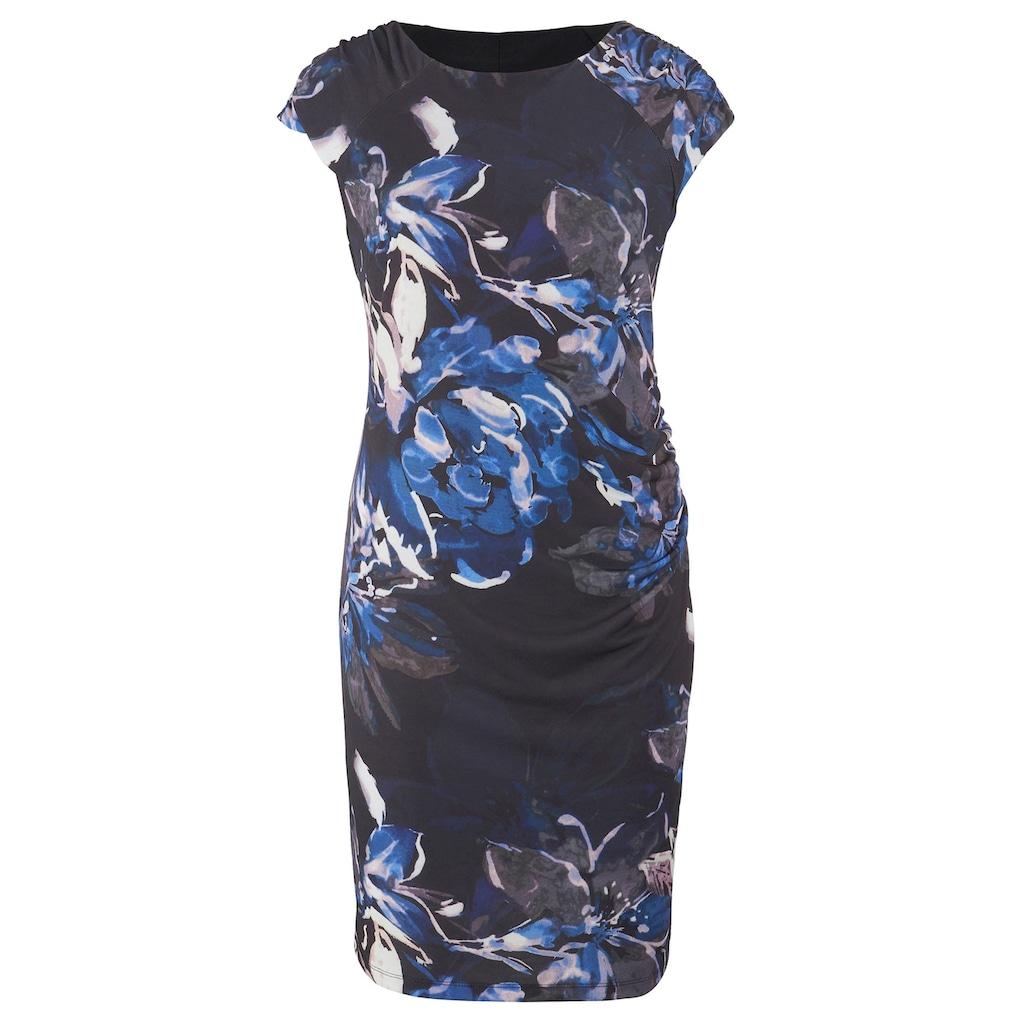 creation L Jerseykleid »Jersey-Kleid«