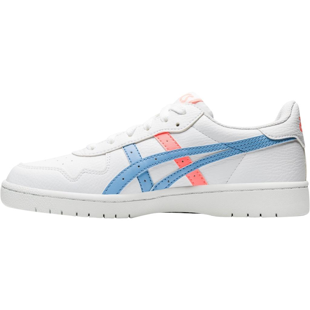 ASICS SportStyle Sneaker »JAPAN S«
