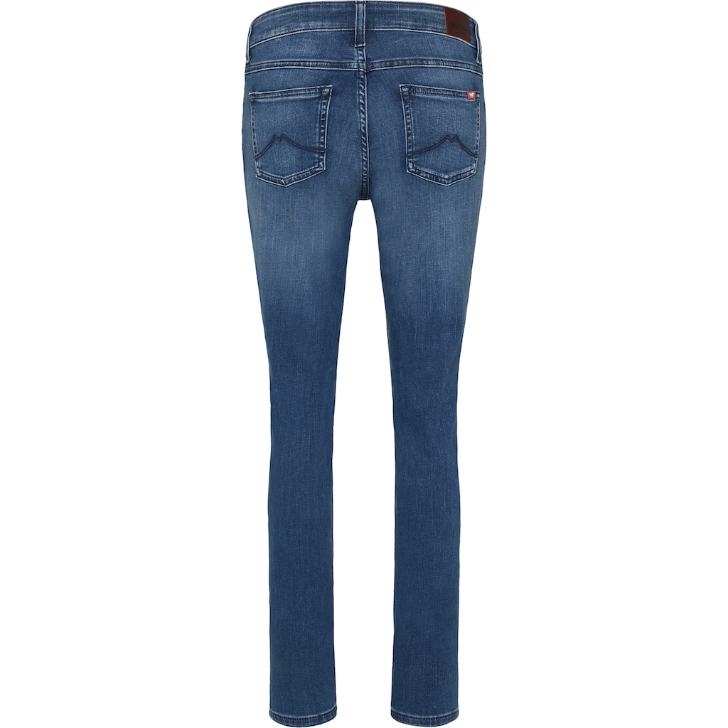 MUSTANG Jeans Hose