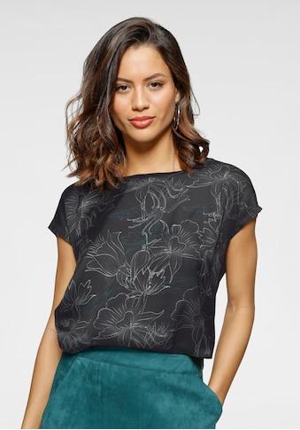 Laura Scott Shirtbluse kaufen
