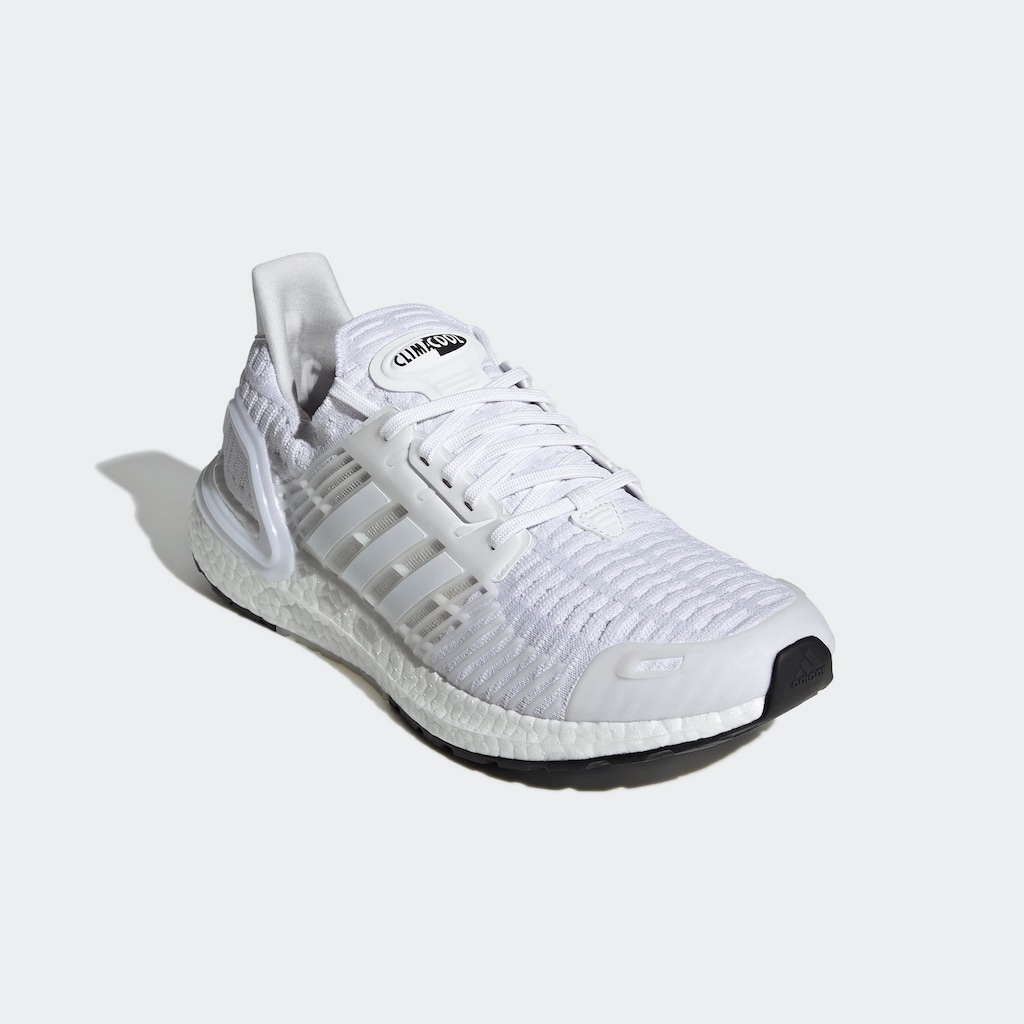adidas Performance Laufschuh »ULTRABOOST DNA CC_1«