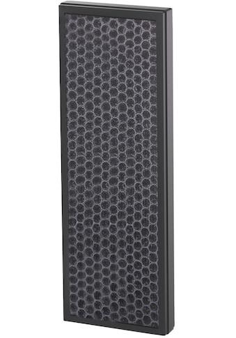 Braun Ersatzfilter »BFD104B«, für BRFV1E BRAUN Luftreiniger Scan & Clean kaufen