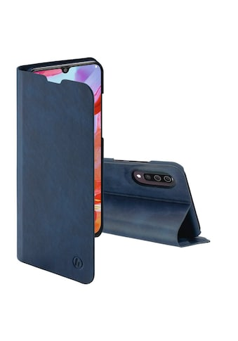 Hama Hülle Schutzhülle Booklet für Samsung Galaxy A70 Tasche »Klapptasche Handytasche« kaufen