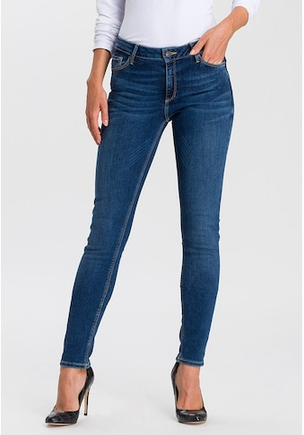 Cross Jeans® Skinny - fit - Jeans »Alan« kaufen