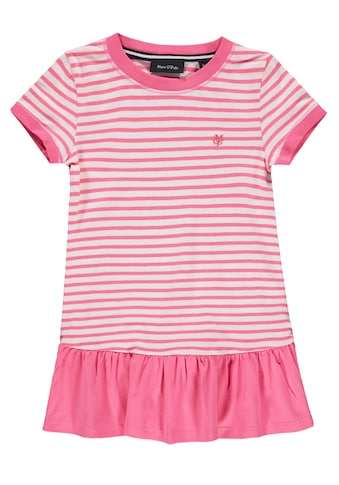 Marc O'Polo Junior Sommerkleid, kurzärmlig kaufen
