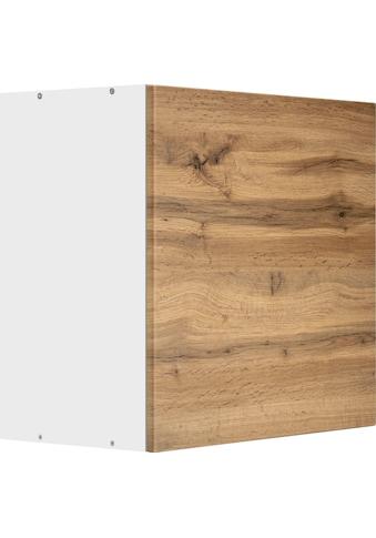 HELD MÖBEL Hängeschrank »Kehl«, Breite 60 cm kaufen