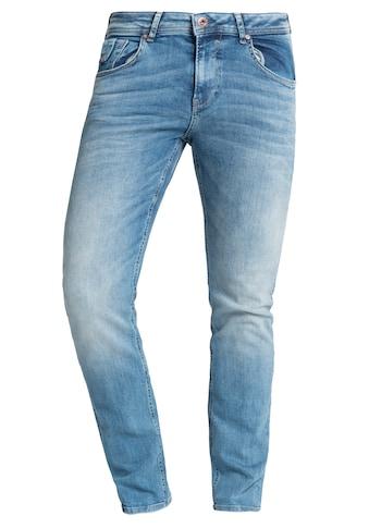 Miracle of Denim Regular-fit-Jeans »Ricardo Regular Jeans«, Ricardo kaufen