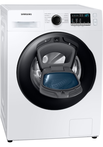 Samsung Waschmaschine »WW8ET4543AE/EG«, WW4500T, WW8ET4543AE/EG, AddWash kaufen