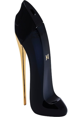 Carolina Herrera Eau de Parfum »Good Girl« kaufen