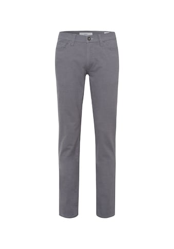 Brax 5-Pocket-Hose »Style Cadiz« kaufen