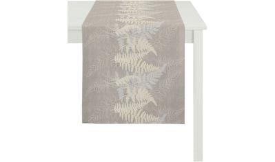 Tischläufer, »2901 Loft Style«, APELT (1 - tlg.) kaufen