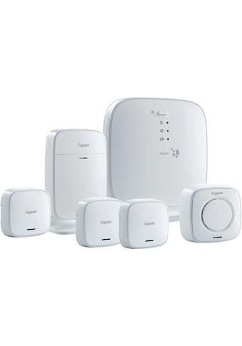 Gigaset Smart-Home-Station »Alarm System M« kaufen