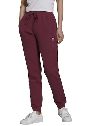 adidas Originals Jogginghose »TRACK ADICOLOR ORIGINALS SLIM WOMENS« kaufen