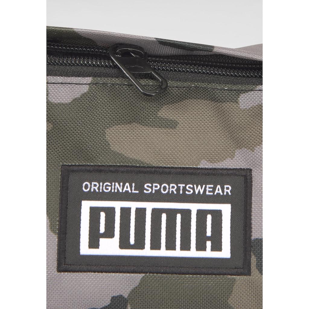 PUMA Gürteltasche »PUMA Academy Multi Waist Bag«