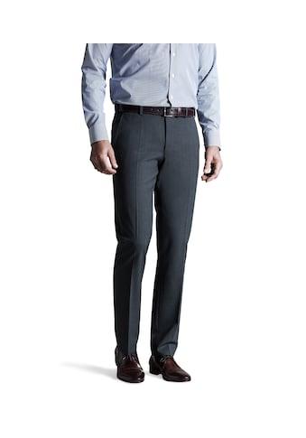 MEYER Herren Wollchino Hose BONN kaufen