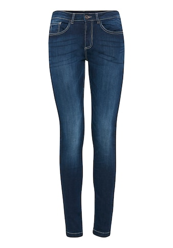b.young Slim - fit - Jeans »Lola Luni« kaufen