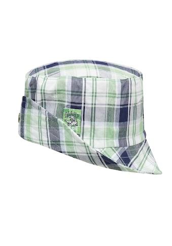 Döll Hut kaufen