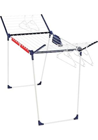 Leifheit Wäscheständer »Pegasus 200 Solid Comfort« kaufen