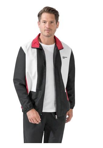 Catamaran Trainingsjacke kaufen