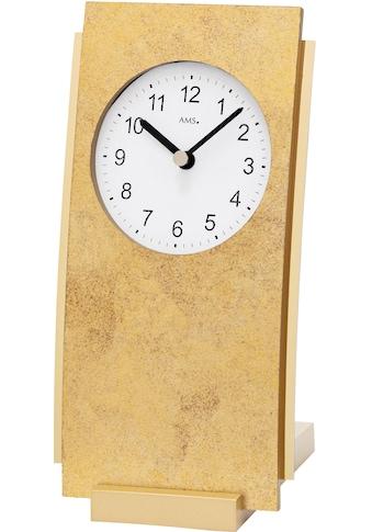 AMS Tischuhr »T1150« kaufen