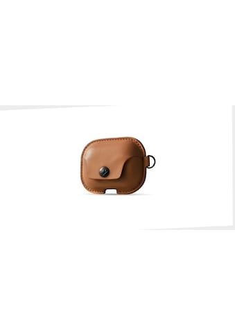 Twelve South Leder Etui für Apple Airpod Pro kaufen