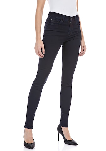 Replay Skinny-fit-Jeans »Luzien«, Power Stretch Sateen kaufen