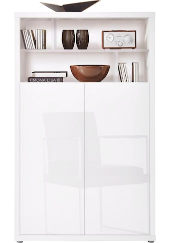 Places of Style Highboard »Moro« kaufen