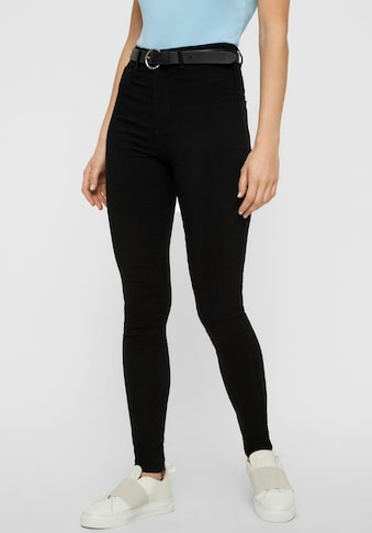 pieces Jeggings kaufen