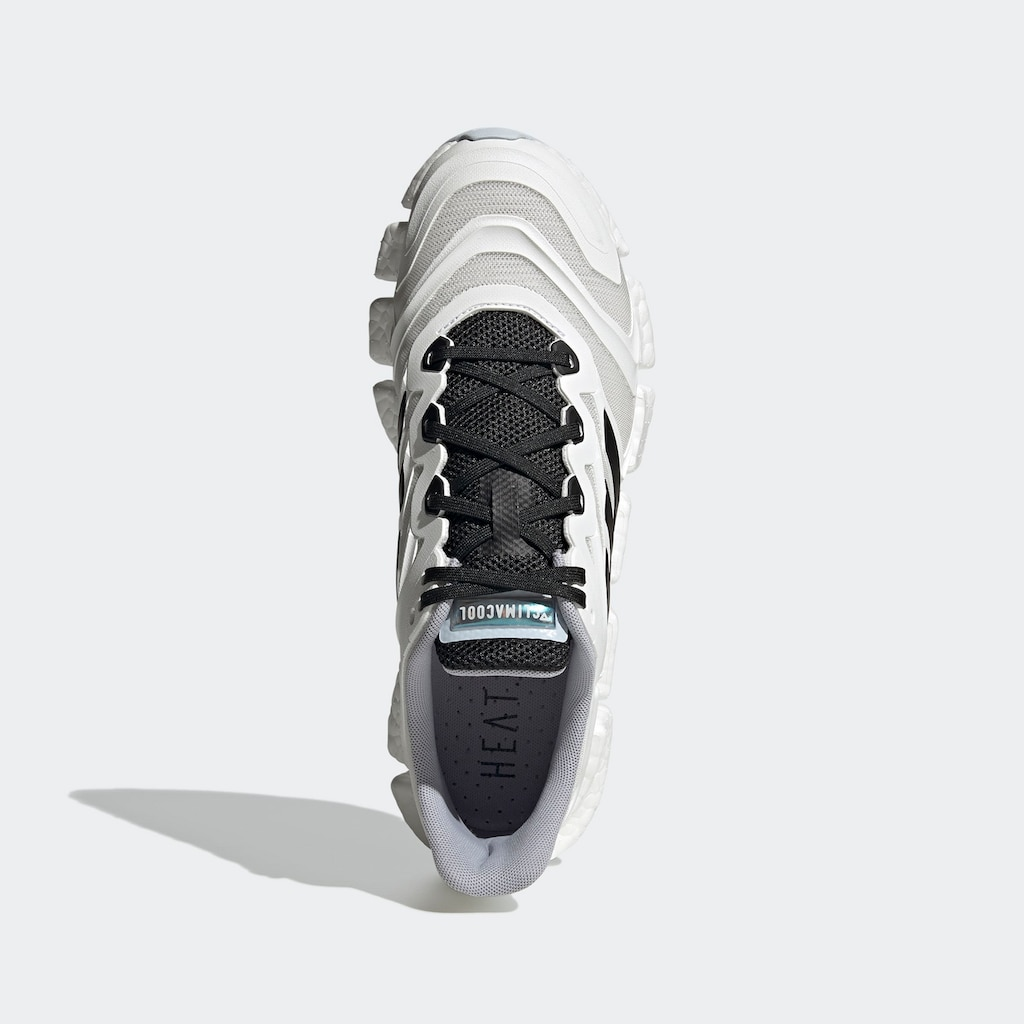 adidas Performance Sneaker »CLIMACOOL VENTO HEAT.RDY«