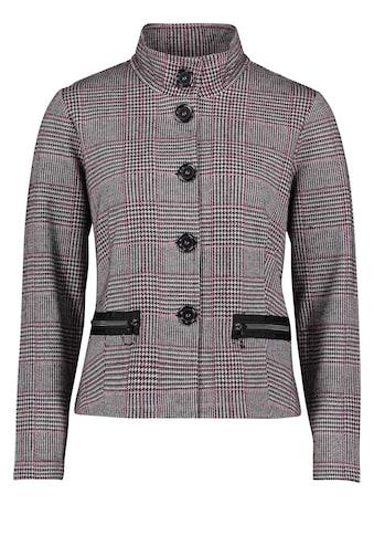 Jackenblazer in aufregenden Designs | Ottoversand.at