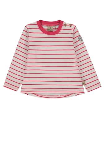 Bellybutton Sweatshirt kaufen