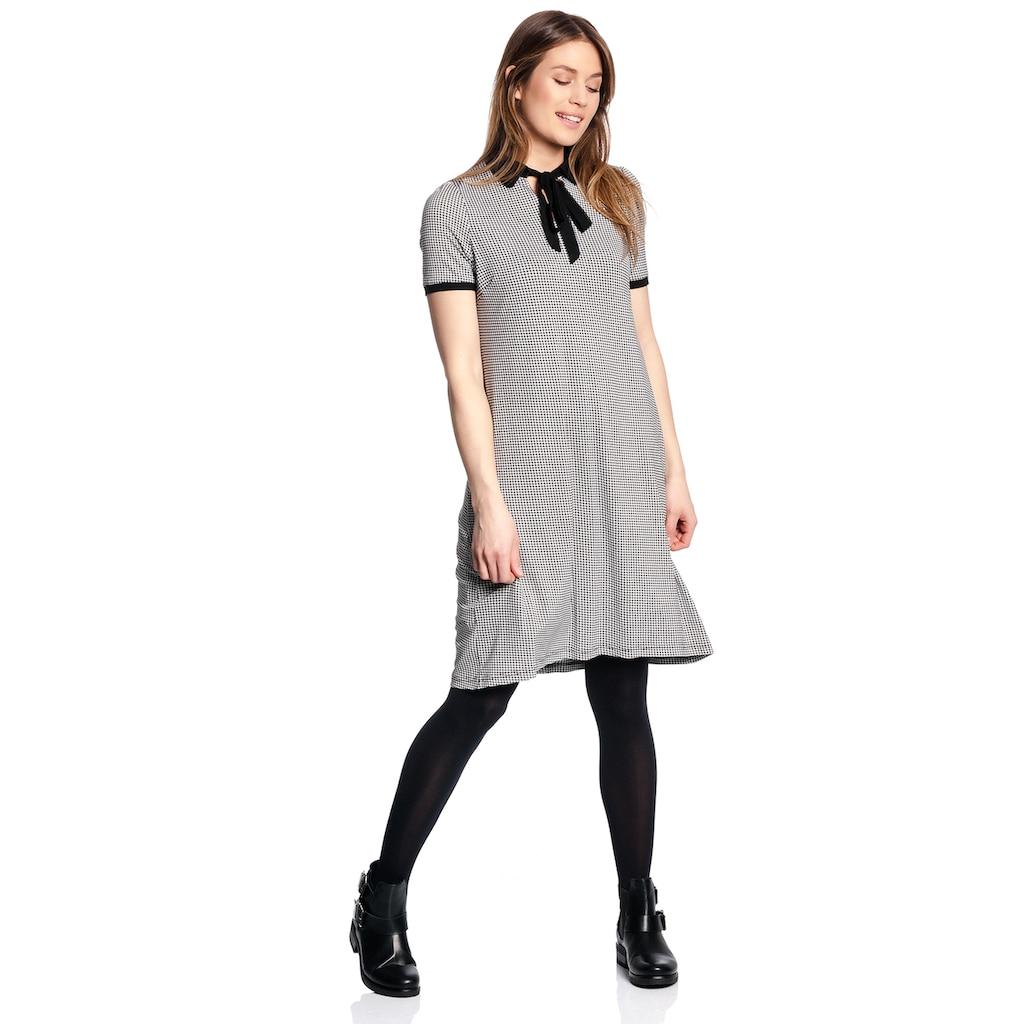 Vive Maria A-Linien-Kleid »Sophia in Love«