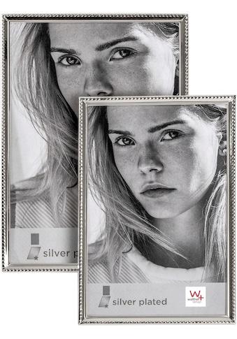 Walther Bilderrahmen »Cosima Portraitrahmen«, (1 St.) kaufen