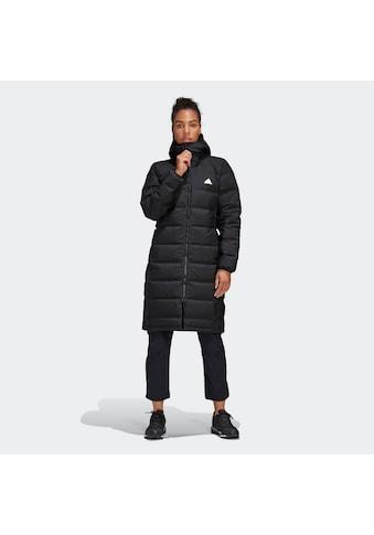 adidas Performance Outdoorjacke »W HELIONIC PARK« kaufen