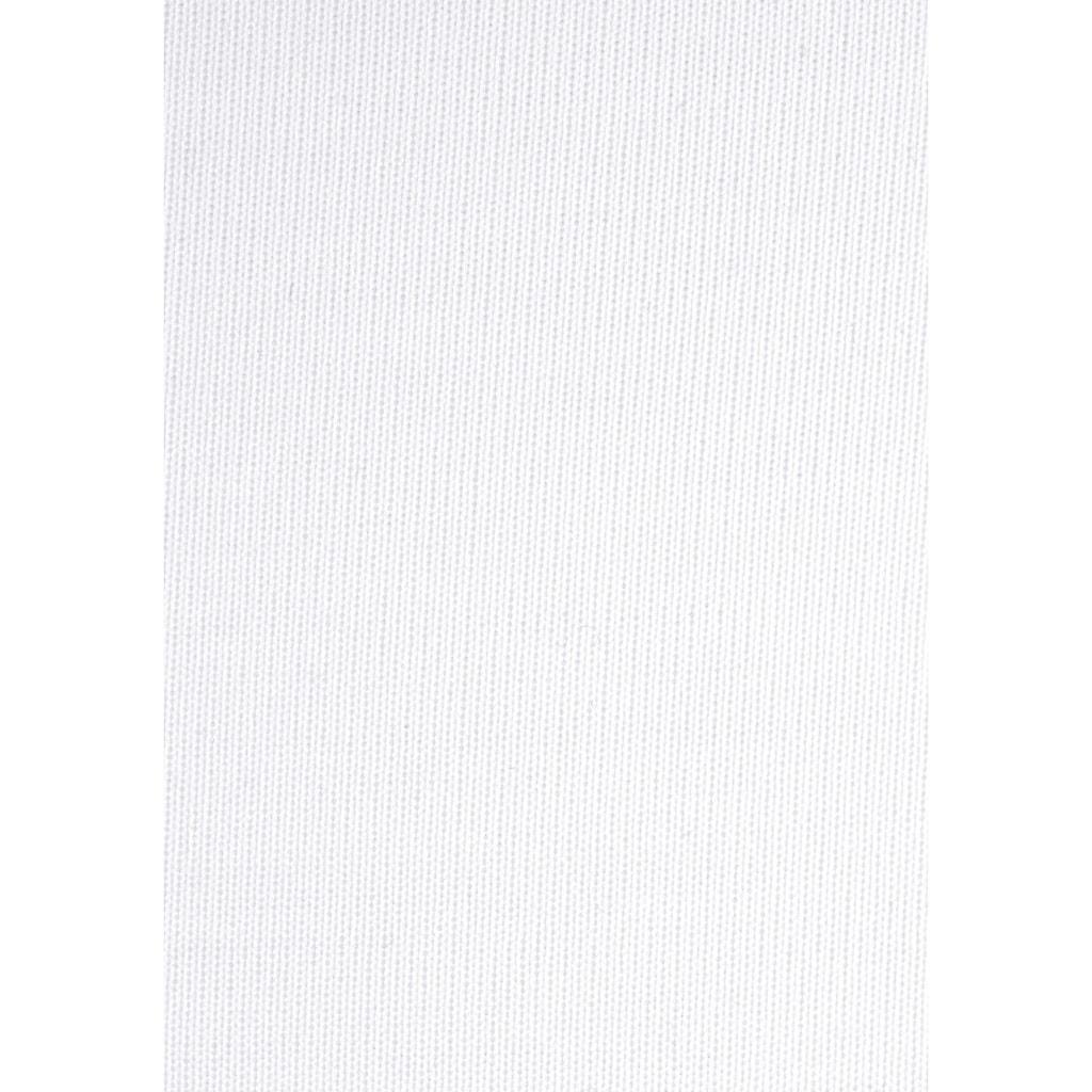 Triumph Shaping-Body »Modern Soft + Cotton BS«