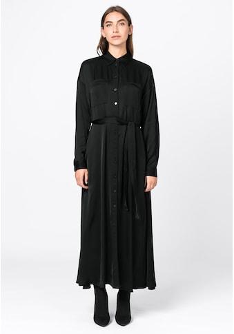 HALLHUBER Blusenkleid kaufen