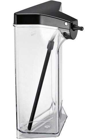 SIEMENS Milchbehälter »TZ90009« kaufen